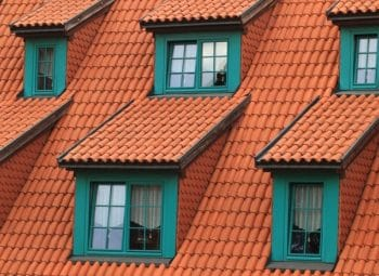Image for Have You Checked Your Roof Shingles Lately? post