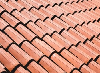 Image for Crucial Things to Consider For Considering Miami Roofing post