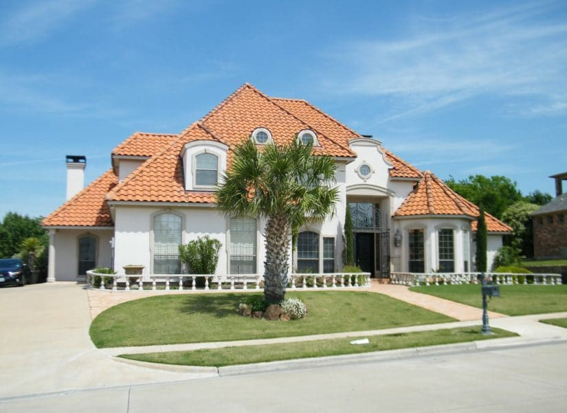 Most Energy Efficient Roofing