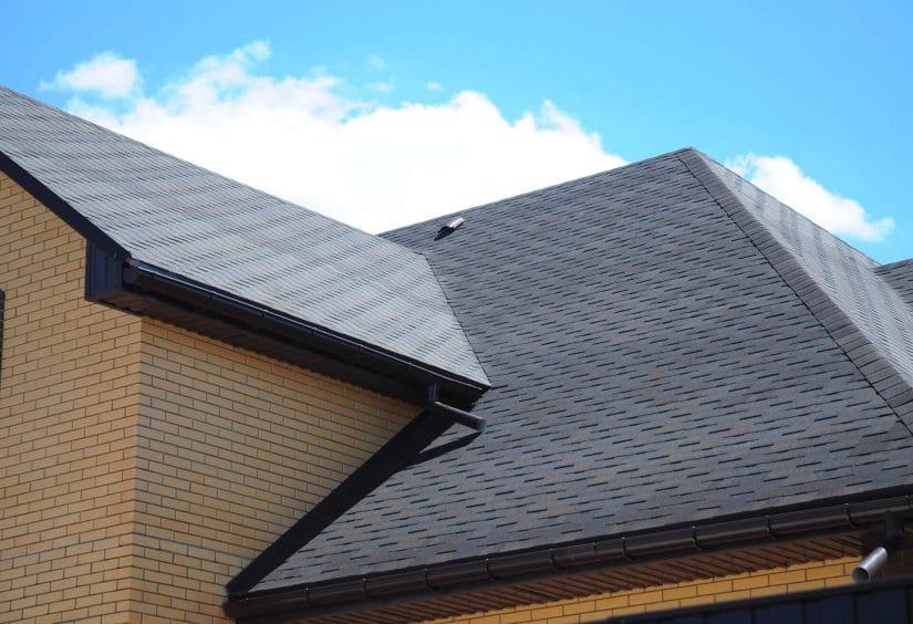 Roofing Davie FL