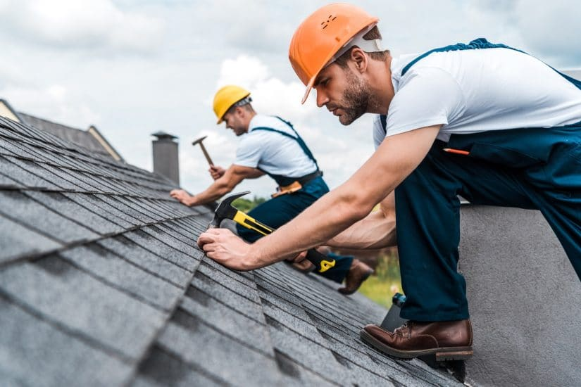 Fort Lauderdale Roofing Contractor