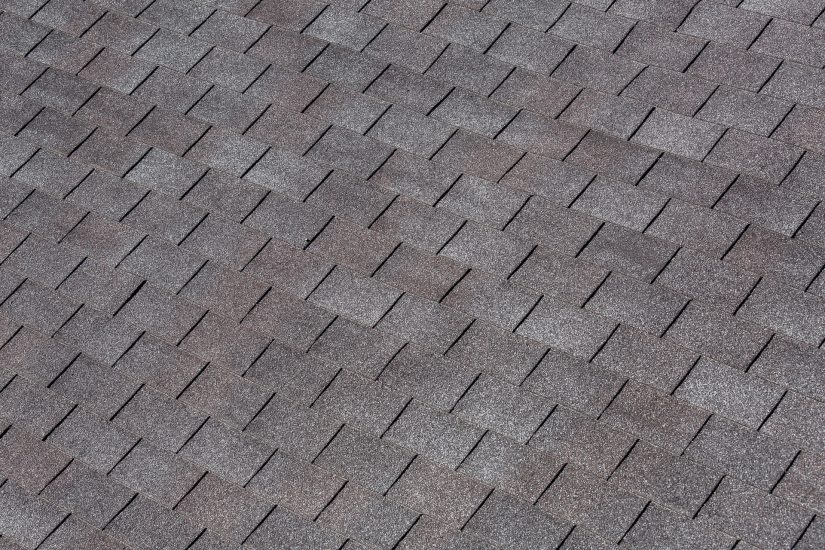 Fort Lauderdale Shingle Roofing Installation