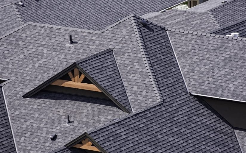 Roofing in Gables by the Sea FL