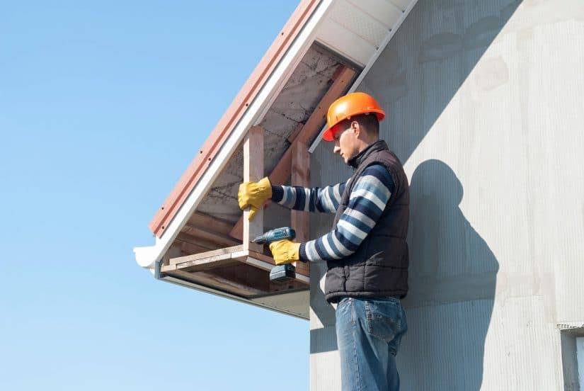 Roof Repair Cooper City